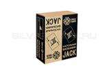 JACK 41