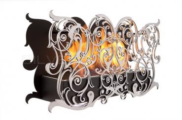 Декоративная панель EMOTION Panel