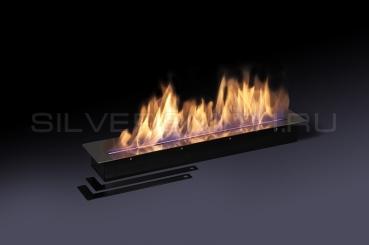 Топливный блок EXCLUSIVE 800