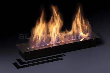 Топливный блок LUX 2