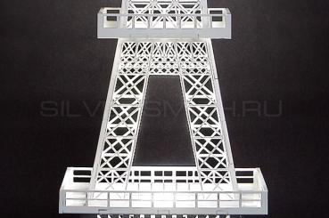 Светильник EIFFEL TOWER (W)