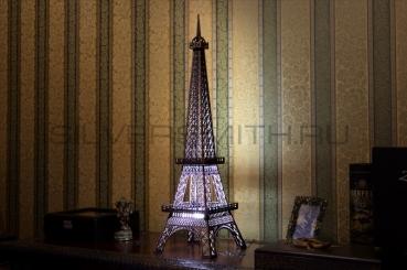 Светильник EIFFEL TOWER (D)
