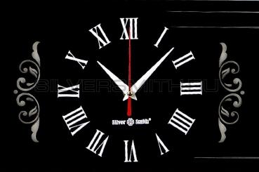 Часы GRAMOPHONE