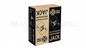 Биокамин JACK