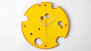 Часы CHEESE