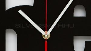 Часы KITCHEN