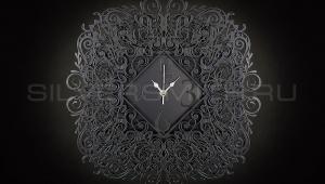 Часы EMOTION